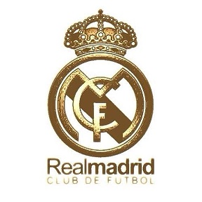 ♥ ReAL MaDriD C.F ♥