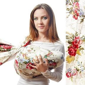 85fb45cf4e03 Я-Мама - одежда для беременных и кормящих, слинги.   OK.RU
