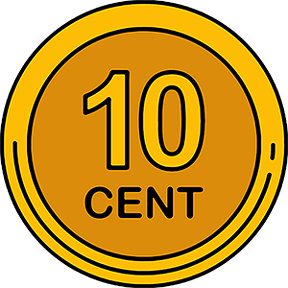 10cent.in