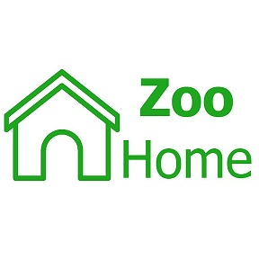 zoohome.by