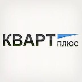 Школьные учебники купить москва интернет магазин.