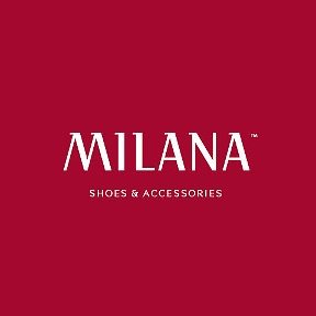 MILANA Shoes and Accessories