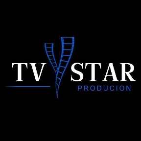 TV  STAR  CASTING  PRODUCTION