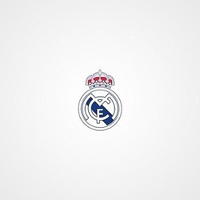 Real Madrid CF FANS - Реал Мадрид