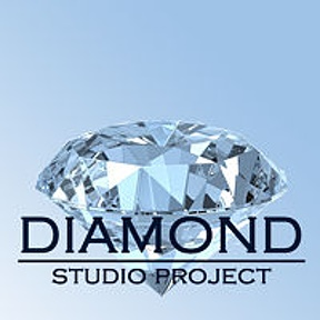 Studio Project DIAMOND