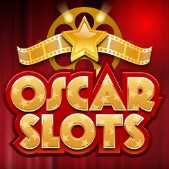 Оскар слот игровые автоматы игровые автоматы вулкан 50000 кредитов играть бесплатно без регистрации