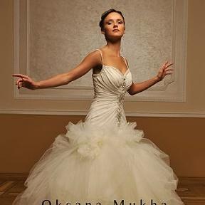fe45b808a21 Свадебные платья в СТАВРОПОЛЕ(Б У)продажа и прокат