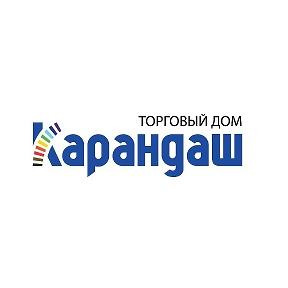 00a28fb1587 Карандаш - интернет магазин канцтоваров