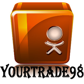 YOURTRADE98