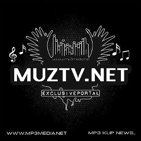 MuzTv.Net → Mp3Media Group