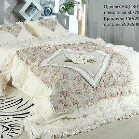 db53e65e5fa2 Постельное белье из Южной Кореи.   OK.RU