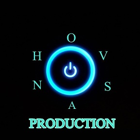 Hovsan Production