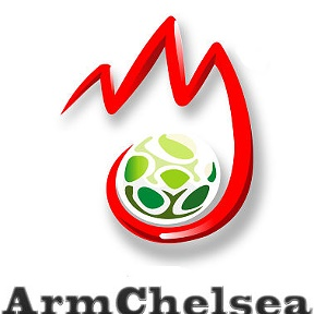 ArmChelsea-Wallpapers