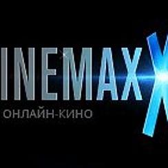 Www.Cinemaxx.Ru смотреть фильмы