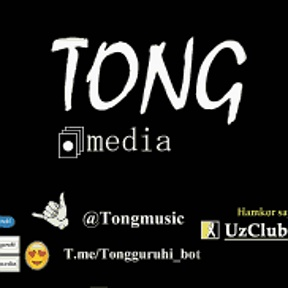 Tong Guruhi(Official music  club)