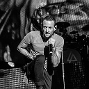 🔥In memory of Chester Bennington ❤Linkin Park🔥