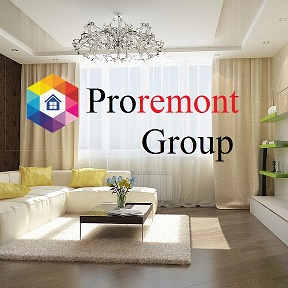 Proremont Group