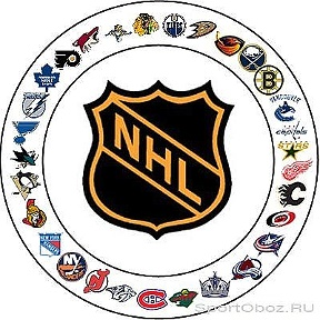 NHL- the best hockey lеaguе