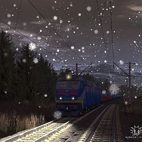 Games Trainz Simulator