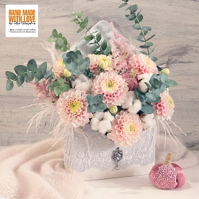 Свадебные букеты из цветов пенза, интернет служба доставки цветов по россии