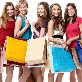 f82f3d1c0 Интернет-магазин одежды для всей семьи 👪 БАТАЙСК   OK.RU