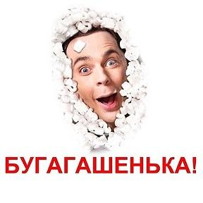 """Суд признал незаконной национализацию """"Приватбанка"""" по иску Коломойского - Цензор.НЕТ 2354"""