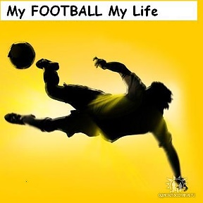 FOOTBALL, My Life and the Beautiful Game