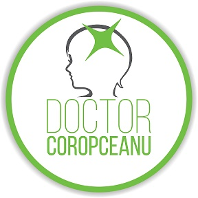 "Cabinet Medical ""DOCTOR COROPCEANU"""