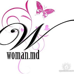 WOMAN.MD