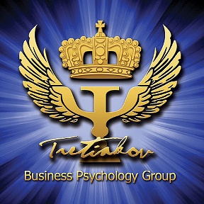 BPG-Business Psychology Group