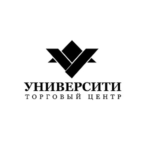 "ТРЦ ""Университи"" Fashion House"