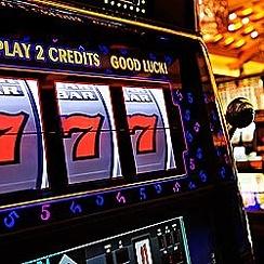 Игровые автоматы elencasino