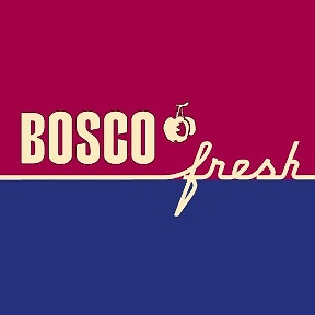 BOSCOFresh