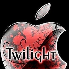 The Twillight Saga