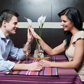 Ищу любовницу в н новгороде, как познакомиться с девушкой интим