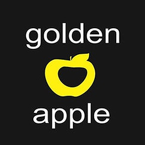 Golden Apple (Обувь, Сумки)