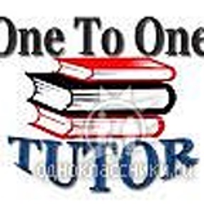 TOEFL (GRE, GMAT, SAT) tutors and students