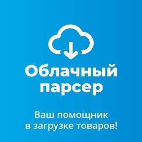 Облачный парсер   OK.RU 31388ae5b94