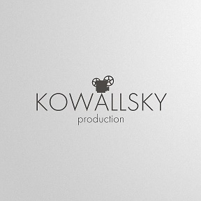 KOWALLSKY Production