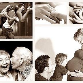 Частные фото жен и любовниц, скрытая камера бабы в парилке