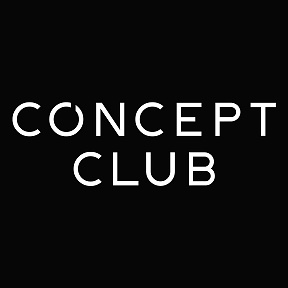 CONCEPT CLUB OFFICIAL GROUP