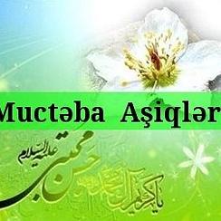 8 Mart Musəlman Qadinlarin Bayrami Deyil