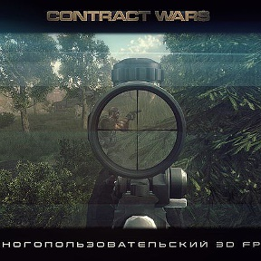 ДШБ Movie Official