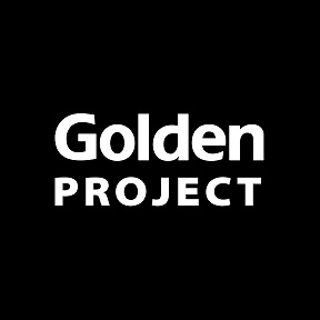 Golden Project