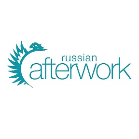 Russian Afterwork Official Okru