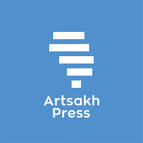 Artsakhpress.am