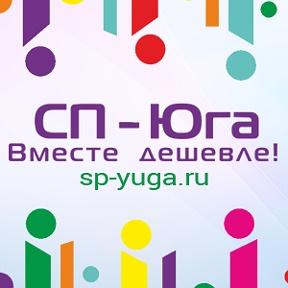 Совместные покупки юга России   OK.RU 054c1c99139