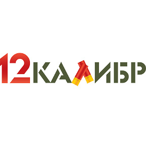 12KALIBR.BY