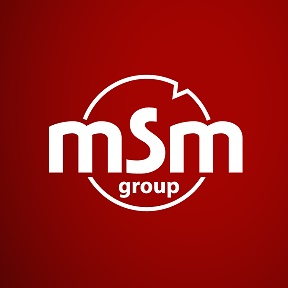 Концертное агентство MSM Group