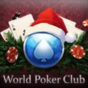 WOLD OF POKER